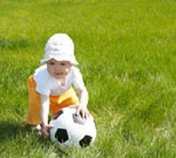 bambino_palla1